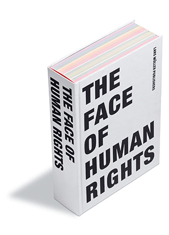 lars_mueller_human_rights_co