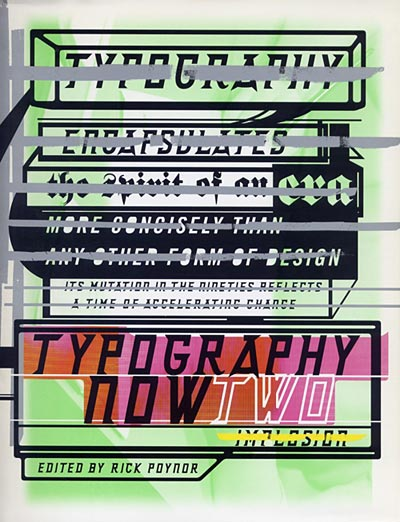 poynor_typography-now-two